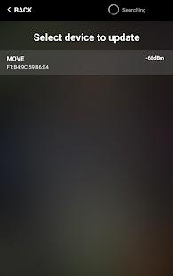 MOVE OTAU - náhled