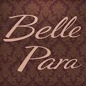 Belle Para