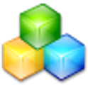 PGES Montagem DEMO icon