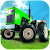 Tractor Farming Simulator 2017 file APK for Gaming PC/PS3/PS4 Smart TV