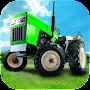 Tractor Farming Simulator 2017