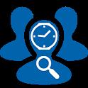 Visitor Management PRO icon