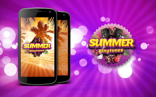 Best Summer Ringtones