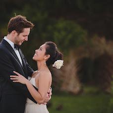 Wedding photographer Stephanie Whisler (whisler). Photo of 06.04.2015