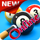 Download New Pool Billiard Online For PC Windows and Mac