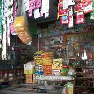 Govind Super Market photo 1