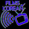 TCO-Films Korean