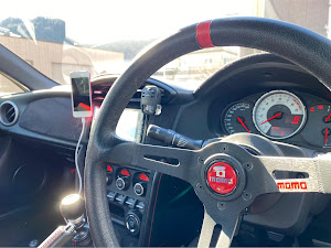 86  GTのカスタム事例画像 たっきー@86さんの2021年01月20日19:47の投稿