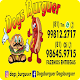 Download Dogs Burguer Enseada For PC Windows and Mac