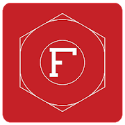 App Icon for FACTORY App in United States Play Store