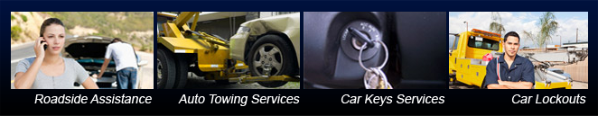 http://www.towingtorontoon.ca/wp-content/uploads/carservices.png