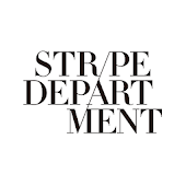 ストデパ(STRIPE DEPARTMENT)