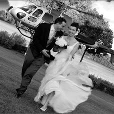 Wedding photographer Massimo Simula (massimosimula). Photo of 24.02.2015