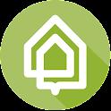 Inmoapp icon