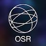 nl.DTT.OSR