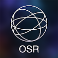 OSR Star Fi.. file APK for Gaming PC/PS3/PS4 Smart TV