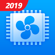 Phone Cooler Master And CPU Cooling 2019