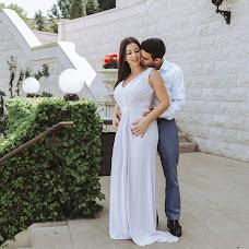 Wedding photographer Georgiy Shakhnazaryan (masterjaystudio). Photo of 12.01.2018