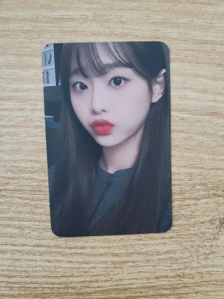 mostexpensivephotocards_20