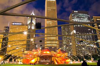 Photo: Chicago Opera Theater @ Chicago, IL - http://photo.leptians.net/#Chicago_Opera_Theater.jpg