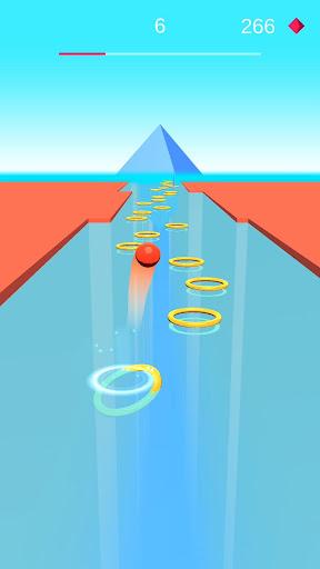 HOOP Splash screenshot 5