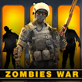 Call of Zombie Survival Duty Zombie Games 2020 APK
