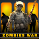 Download Call of Zombie Survival Duty Zombie Games 2020 For PC Windows and Mac