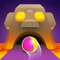 Amaze Ball 3D icon