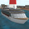 Boat Captain: USA Cruise Tour icon
