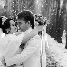 Wedding photographer Aleksandr Schastnyy (exebiche). Photo of 27.10.2016