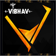 Vibhav icon