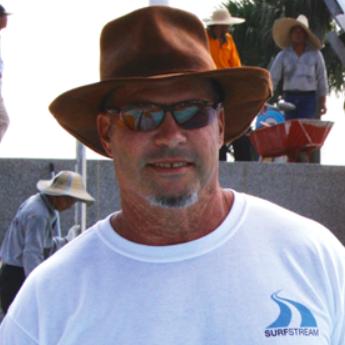 Bruce Mcfarland | Surf Park Summit 2 | Surf Park Insider
