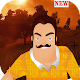 Hints For Hello Neighbor 2018 Download on Windows