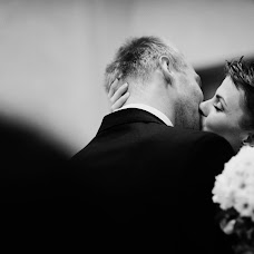 Wedding photographer Nikolay Rim (nikolajrim). Photo of 24.05.2015