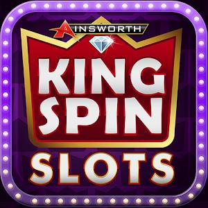 Jackpot magic slots casino