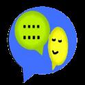 YesApp Messenger icon