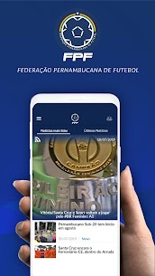 FPF Oficial 1.0.3 Mod Android Updated 1