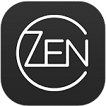 ZEN Launcher v1.3.8