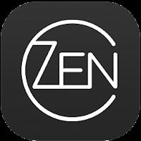 ZEN Launcher 1.6.14