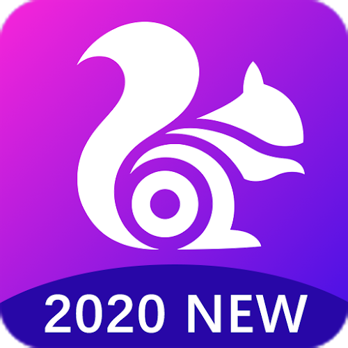 UC Browser Turbo- Fast Download, Secure, Ad Block [Mod] 1.10.3.900mod