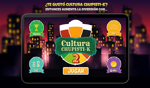 Cultura Chupistica 2 1.7.0 Mod APK Download 1