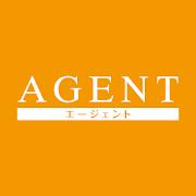 AGENT(エージェント)お客様用アプリ