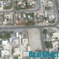 Live Maps&Street View apk