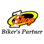 1Shop Bikers Partner APK icon