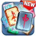 Mahjong: Magic Chips icon
