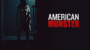 American Monster thumbnail