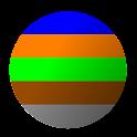 2Click PIC icon