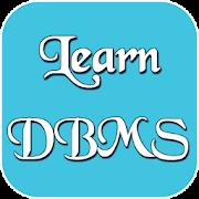 Learn DBMS