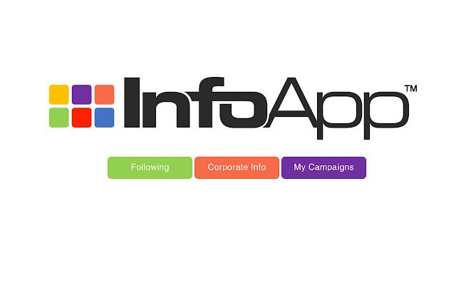 InfoApp