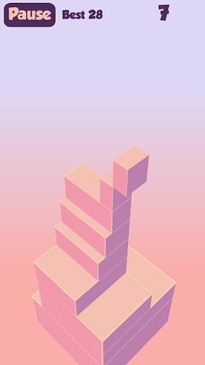 Super Tower Builder